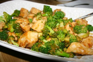 chicken-and-broccoli-830x554